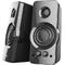 Boxe Trust 23695 Orion 2.0 Speaker Set Black