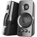 Boxe Trust 23695 Orion 2.0 Speaker Set Black