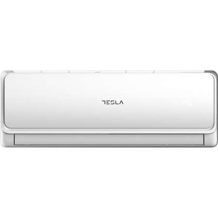 Aparat aer conditionat TESLA TA71FFLL-2432IAW Inverter 24000BTU Clasa A++ Wi-Fi Alb