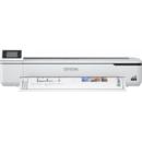 SC-T5100N Retea Wi-Fi A0 Alb