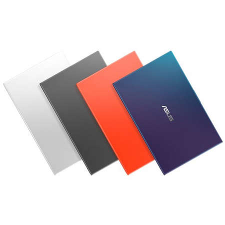 Laptop Asus VivoBook 15 X513EA-EJ021 15.6 inch FHD Intel Core i5-1135G7 16GB DDR4 1TB SSD Star Black