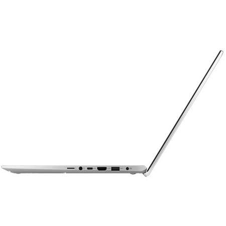 Laptop Asus VivoBook 15 X513EA-EJ024 15.6 inch FHD Intel Core i7-1165G7 8GB DDR4 512GB SSD Dreamy White