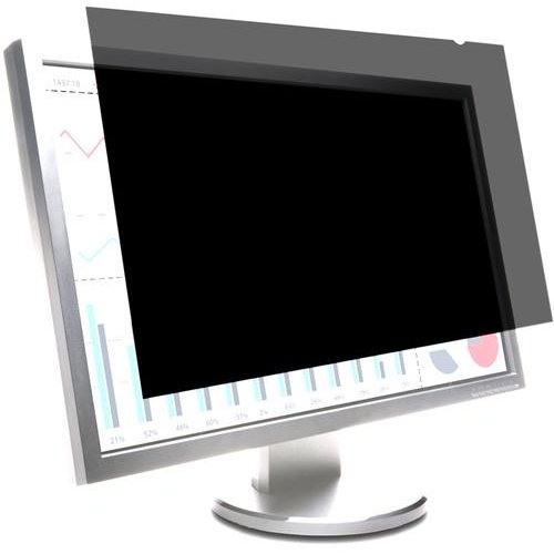 FP200W 20 inch 16:9 Black