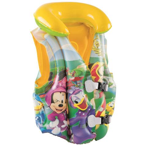 Vesta Inot Copii Mickey Mouse