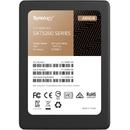 SAT5200 480GB SATA-III 2.5 inch