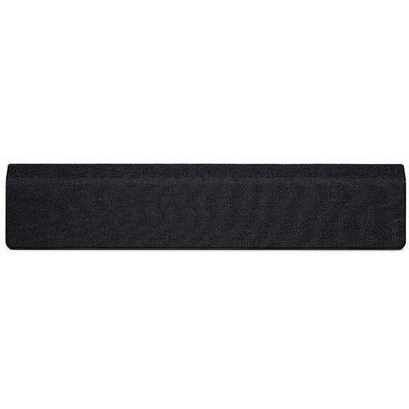 Soundbar Stockholm 2.0 Wi-Fi 160W Slate Black