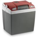 Mobicool G26 AC/DC Alimentare la 12V/230V Capacitate 25 litri Gri