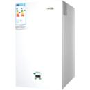 Centrala termica in condensatie Motan Green 24 KW C34GV24-P Kit Evacuare Inclus Tiraj Fortat Ventilator Turatie Variabila Alb