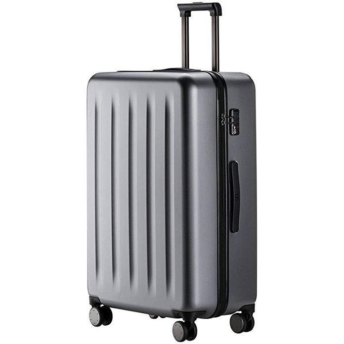 Troler Luggage Classic 20 inch Gri