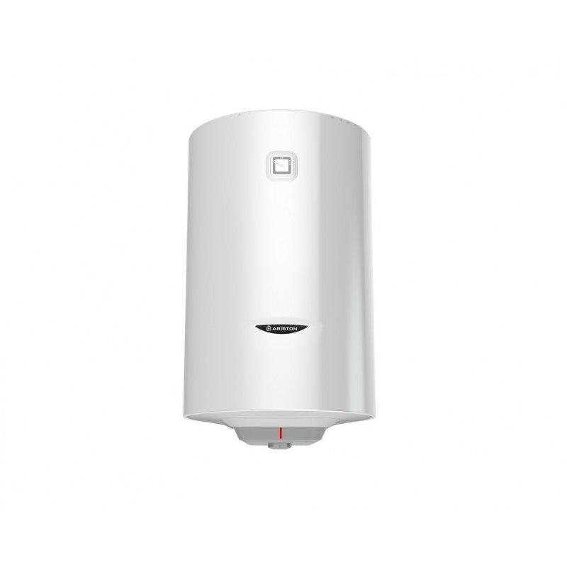 Boiler termoelectric Pro 1 R 80 Litri VTD 1800W Alb