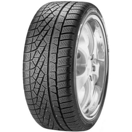 Anvelopa Pirelli Winter Sottozero 2 W210 225/45 R17 94H