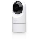 UVC-G3-FLEX Vizibilitate Nocturna Microfon incorporat 1080p 25 FPS Video Alb