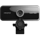 LIVE! CAM SYNC 1080p USB 2.0 Black