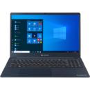 Satellite Pro C50-E-105 15.6 inch FHD Intel Core i5-8250U 8GB DDR4 256GB SSD Intel UHD Graphics 620 Windows 10 Pro Dark Blue