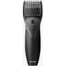 ER-GB36-K503 pentru Barba Mustata Negru