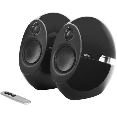 Boxe 2.0 Edifier E25HD-BK 74W Black
