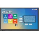 TT-6519RS 65 inch Ultra HD 4K Black