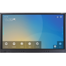 TT-6518VN 65 inch Ultra HD 4K Black