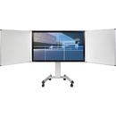 e-Screen ETX LSCS 2 bucati