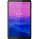 Tableta Kruger&Matz Eagle 1069 IPS 10.1 inch ARM-Cortex 55 4GB RAM 64GB Flash Android 10 Wi-Fi Black