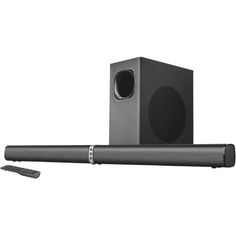 Soundbar Lino XL 2.1 50W Black