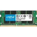 Memorie laptop Crucial 16GB (1x16GB) DDR4 3200MHz CL22 1.2V