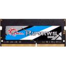 Ripjaws 8GB (1x8GB) DDR4 3200MHz CL18 1.2V
