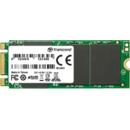 SSD Transcend 600S 64GB SATA-III M.2 2260