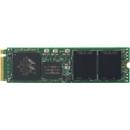 M9PGN Plus 512GB M.2 2280