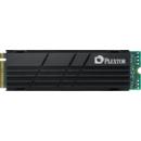 M9PG Plus 512GB M.2 2280