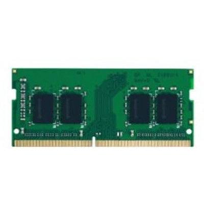 Memorie Laptop 8gb Ddr4 3200mhz Cl22 1.2v