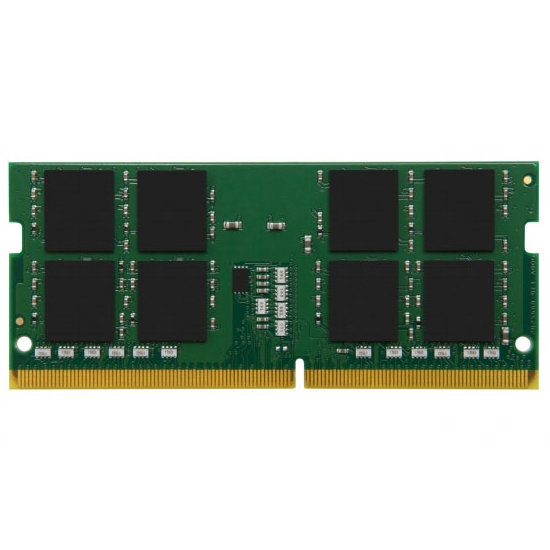 Memorie Laptop 16gb Ddr4 3200mhz Single Rank