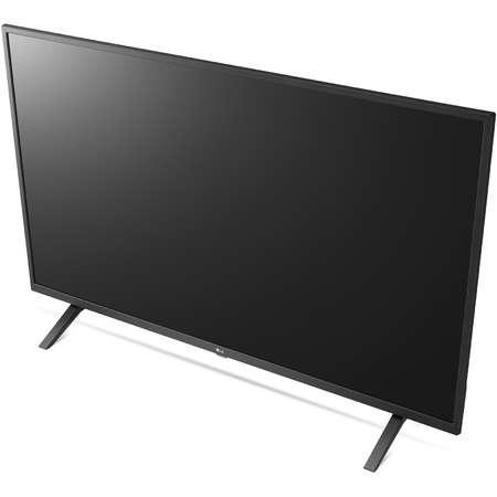 Televizor LG LED Smart TV 43UN70003LA 108cm Ultra HD 4K Black