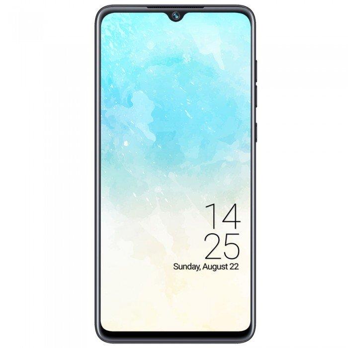 Telefon mobil S20 Plus ApeX 16GB 2GB RAM Dual SIM 3G Black