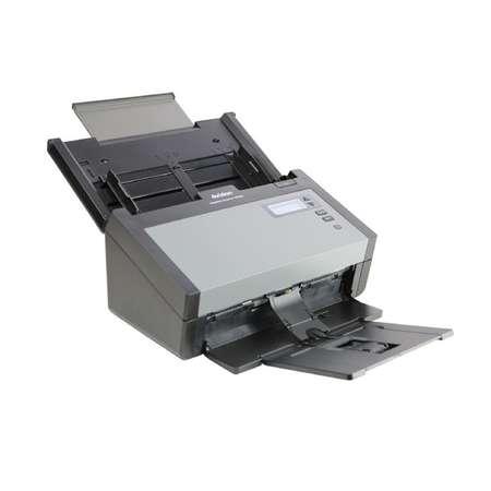 Scanner Avision AD280 Duplex USB A4 Black