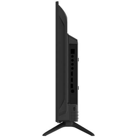 Televizor Kruger&Matz LED Smart TV KM0232-S4 81cm HD Black