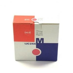 Unitate imagine 108R01418 magenta pentru Phaser 6510 WorkCentre 6515