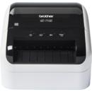 QL-1100 USB 300 dpi White Black