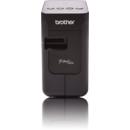 PT-P750W USB Wi-Fi Black