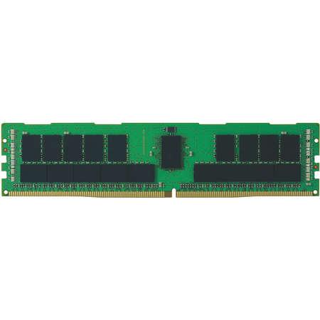 Memorie server Goodram 16GB DDR4 2666MHz 1.2 V