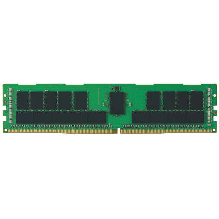Memorie server Goodram 16GB DDR4 2933MHz 1.2 V