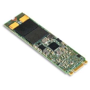 SSD Intel D3-S4510 960GB M.2 80mm SATA-III Single Pack