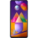 Telefon mobil Samsung Galaxy M31s Dual Sim LTE 6.5inch Octa Core 6GB 128GB Capacitate Baterie 6000mAh Blue