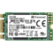 SSD Transcend MTS550T 512GB SATA-III M.2 2242