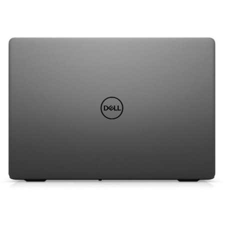 Laptop Dell Inspiron 3501 15.6 inch FHD Intel Core i3-1005G1 8GB DDR4 256GB SSD Windows 10 Home 1Yr CIS Accent Black