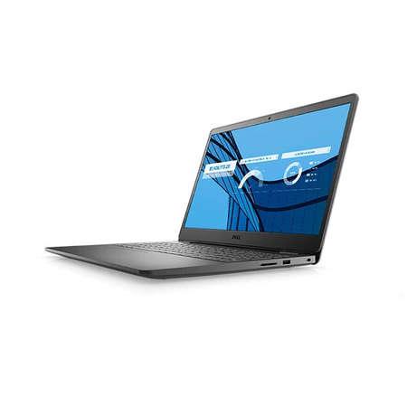 Laptop Dell Vostro 3401 14 inch FHD Intel Core i3-1005G1 8GB DDR4 256GB SSD Windows 10 Pro 2-3Yr BOS Black