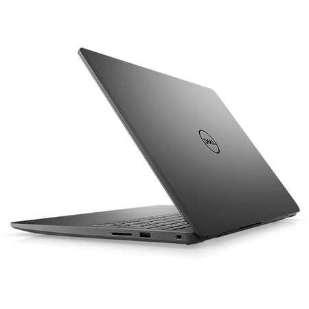 Laptop Dell Vostro 3501 15.6 inch FHD Intel Core i3-1005G1 8GB DDR4 256GB SSD Windows 10 Pro 2-3Yr BOS Black