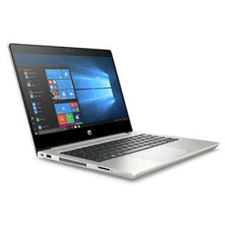 Laptop HP ProBook 430 G7 13.3 inch FHD Intel Core i7-10510U 16GB DDR4 256GB SSD FPR Windows 10 Pro Silver