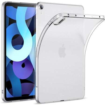 Carcasa ESR Project Zero iPad Air 4 (2020) Clear