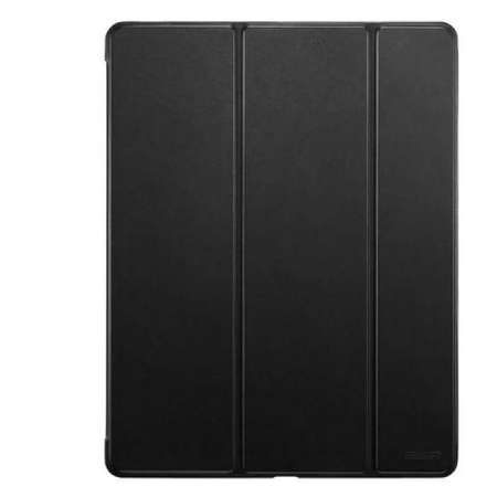 Husa ESR Rebound Magnetic iPad Air 4 (2020) Black
